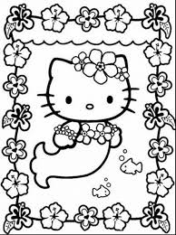 download coloring pages hellokids com coloring pages hellokids