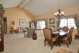 Cathedral Ceilings In Living Room Vaulted Ceiling Living Room Spacious Cathedral Ceiling Spacious