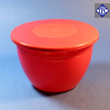 Pudding Basins With Lids 2lb 820ml Pudding Bowl Lid Epackaging Ie For All Your