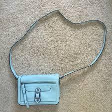 light blue crossbody purse steve madden handbags steve madden light blue crossbody purse