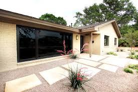 richard rogers 1960 house renovated by philip gumuchdjian endear