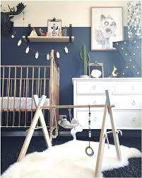 Vintage Nursery Decor Vintage Nursery In Shades Of Grey Baby Furniture For Small Spaces