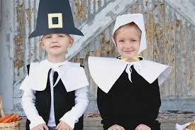50 costume ideas free patterns tip junkie