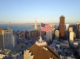 Why Are The Flags Half Mast Today Flags At Half Mast Today Sanfrancisco