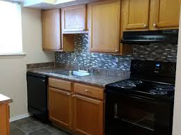 2 Bedroom Apartments For Rent In Maryland Apartments For Rent In Westminster Md Zillow
