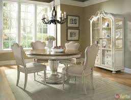country style dining room table 100 country dining room ideas ideas country style dining