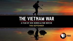 7 things parents should know about u0027the vietnam war u0027 on pbs geekmom