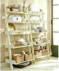 cool kitchen storage ideas ideas for small kitchen storage progood