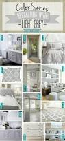 75 best bedroom ideas grey and copper images on pinterest