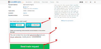 need help with bitcoin mmm global u2014 official website