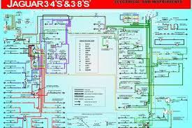 2004 jaguar s type base engine parts diagram jaguar diagram
