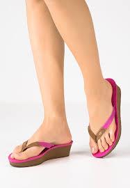 ugg flip flop slippers sale ugg flip flops sandals sale ugg flip