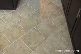 floor and decor ceramic tile ceramic tile flooring