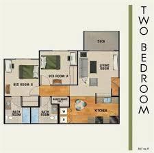 two bedroom apartments san antonio reserve san antonio rentals san antonio tx apartments com