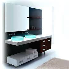contemporary double sink vanity u2013 meetly co