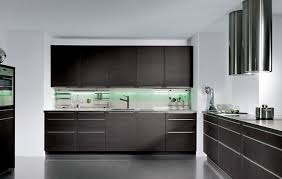 kitchen color combinations ideas kitchen best kitchen cabinet color combinations awesome kitchen