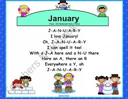 25 unique january 2014 calendar ideas on holidays in