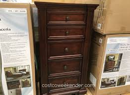 Costco Bedroom Furniture Reviews by Charlotte Media Dresser Costco Bestdressers 2017