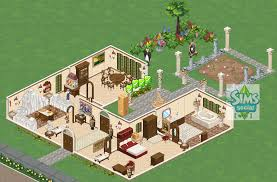 italian villa the sims social wiki fandom powered by wikia