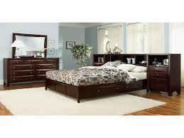 bedroom value city bedroom furniture best of value city furniture