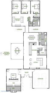 efficient floor plans efficiency floor plans unique efficient house plans beautiful