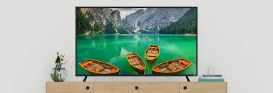 55 in tv black friday amazon buying a 2017 vizio d series tv read this first reviewed com