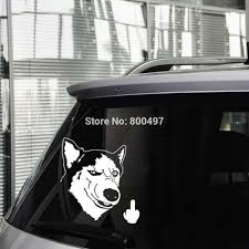 nissan juke dog guard online buy wholesale ford dog from china ford dog wholesalers