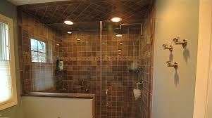 shower compelling basco shower doors cleaning horrible basco