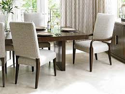 extendable kitchen table extendable dining room tables sarah extendable dining table