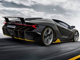 lamborghini back png the meanest and most powerful lamborghini ever built has arrived