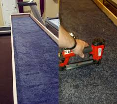 carpet ball table plans model shed carpet ball table plans