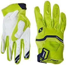 one industries motocross gear amazon com one industries gamma gloves chartreuse x small size