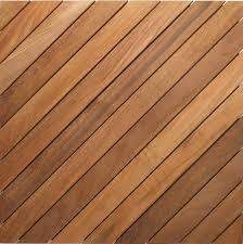best wood deck tiles proper installation of wood deck tiles