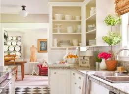 Open Shelves Kitchen Open Shelving 8 Dos And Don U0027ts Bob Vila