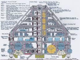 model 7135 spaceship by suptagtt deviantart com on deviantart