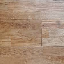 Grey Laminate Flooring B Q Colours Barcarolle Natural 3 Strip Solid Oak Flooring 1 26 M Pack