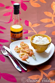 reduction cuisine addict reduction cuisine addict 28 images marinated shrimp and