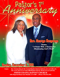 pastor and wife anniversary clip art 62