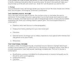 functional resume for students pdf to excel functional resume template pdf sle 9 exles in for teachers