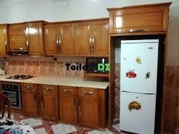 cuisine en bois meuble de cuisine en bois meuble de cuisine sur commande