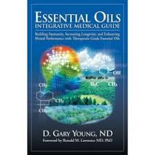 Essential Oils Desk Reference 6th Edition This Brand New Edition Of The Essential Oils Desk Reference 6th