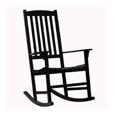 Rocking Chair Patio Furniture by Shop Patio Chairs At Lowes Com