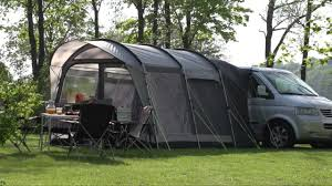Outwell Country Road Awning Outwell Touring Tent Youtube