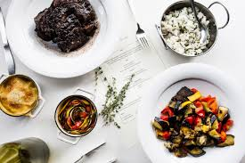 la grande cuisine la grande bouffe ëlle siobhán mol
