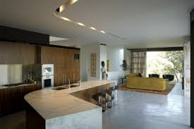 Interior Design Minimalist Home 22 Minimal Interior Home Decorating Living Room Home Interiores