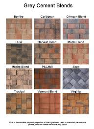 Brick Paver Patio Installation Brick Paver Colors Install Pavers Brick Patio Sebastian