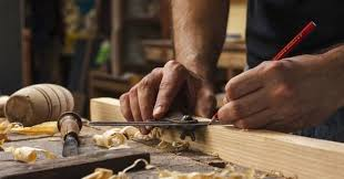 Are There Any Woodworking Shows On Tv by Woodworking Tools Bob Vila
