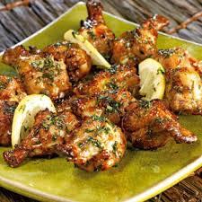 cuisiner des pilons de poulet cuisiner des pilons de poulet inspiration de conception de maison