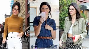 fall eyewear fashion trends zenni optical