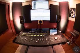 denver production denver production modern rock studios